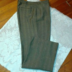 Jones of New York Ladies Slacks